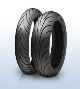 motorcycle tyres Bath image