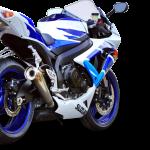 motorbike-service-bath